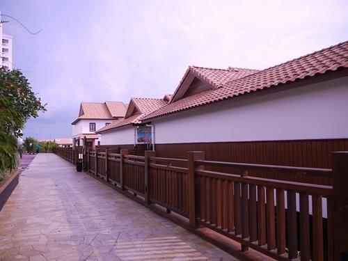 022-14禮晶海上VILLA-水上屋