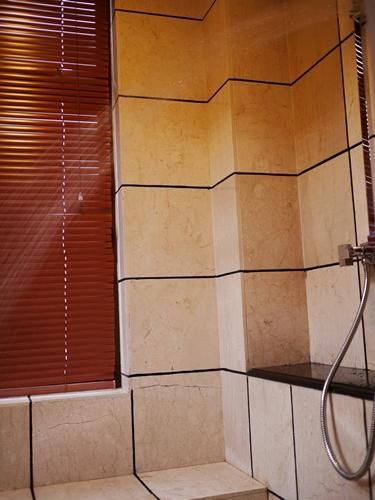 022-32禮晶海上VILLA-水上屋浴室