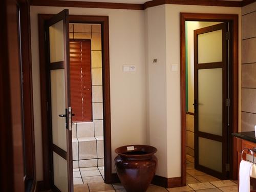 022-37禮晶海上VILLA-水上屋浴室