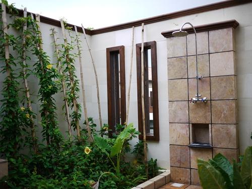 022-43禮晶海上VILLA-水上屋室內造景