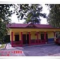 003-3麻六甲水果攤公廁
