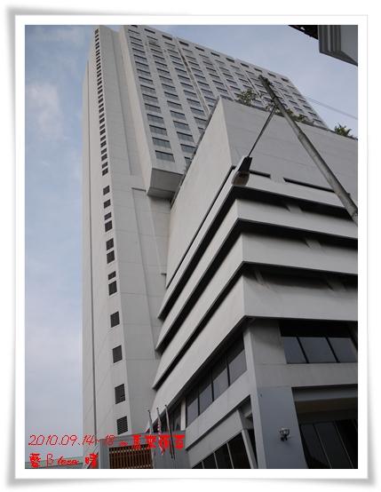 012-4美華大酒店白天