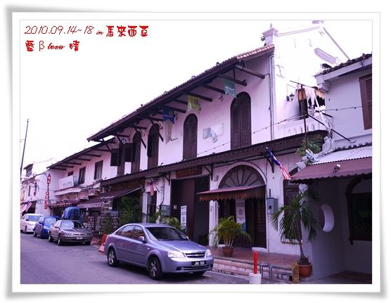 017-1雞場街文化坊隨拍