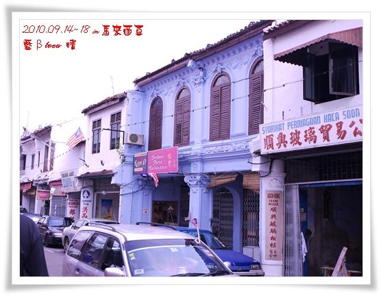 017-4雞場街文化坊隨拍
