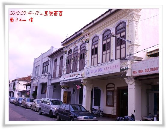 017-2雞場街文化坊隨拍
