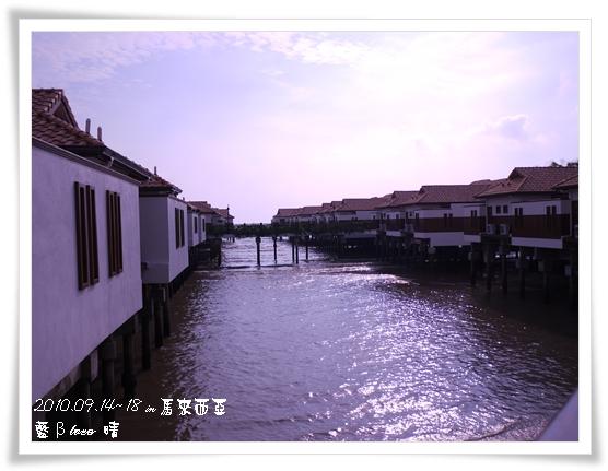 022-10禮晶海上VILLA-水上屋