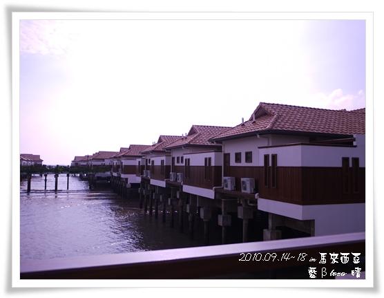 022-12禮晶海上VILLA-水上屋