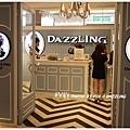 Dazzling-01