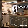 Dazzling-03