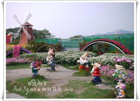 花市-03