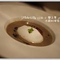 鹽之華-10