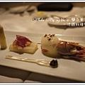 鹽之華-09