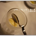 鹽之華-14