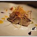 鹽之華-12