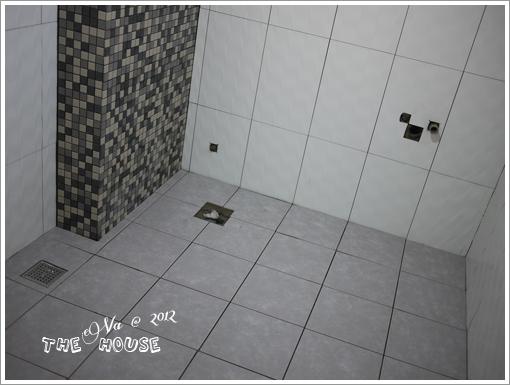house-44