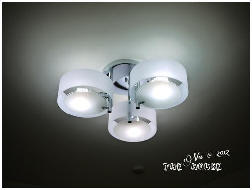 house light-02