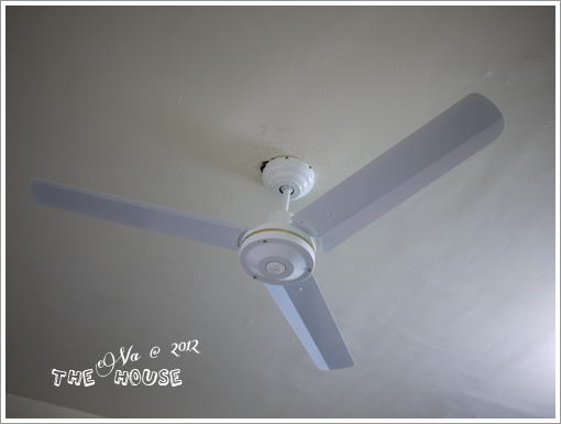 house light-06