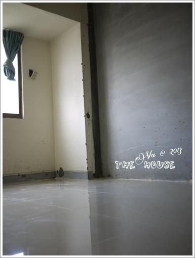 house-67
