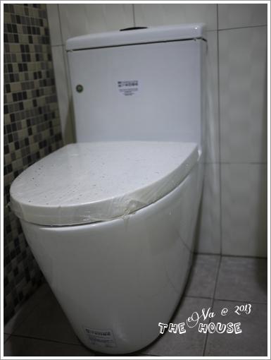 bathroom-13