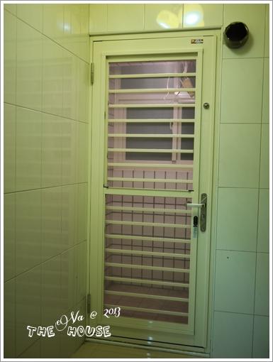 doors and windows-02