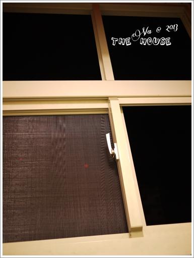 doors and windows-04