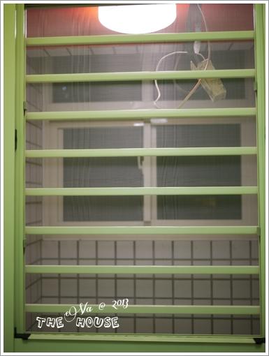 doors and windows-03