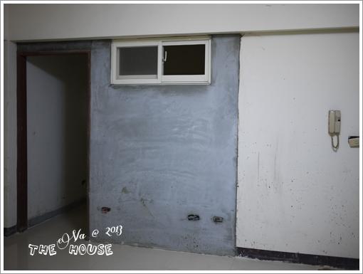 doors and windows-08