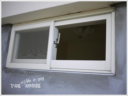 doors and windows-07