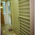 doors and windows-16