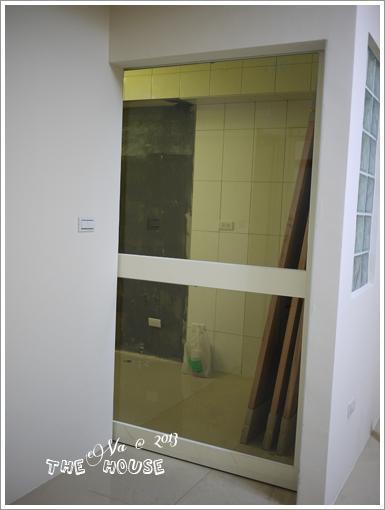 doors and windows-17