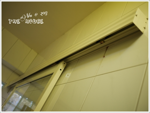 doors and windows-20