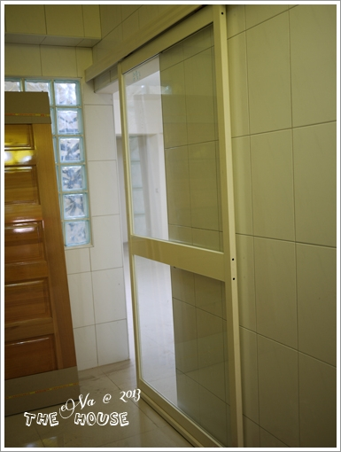 doors and windows-19