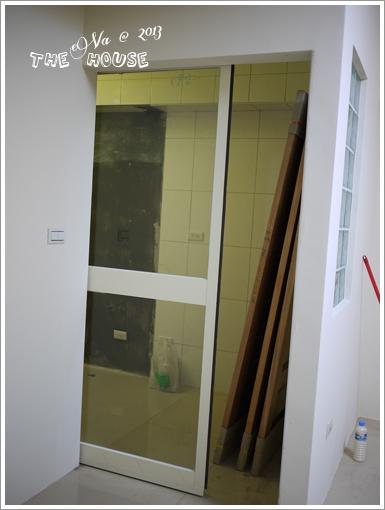 doors and windows-18