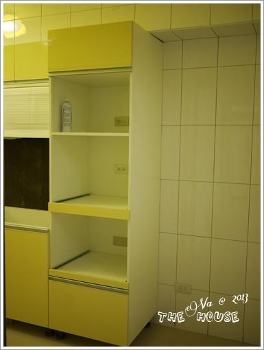 kitchen-02