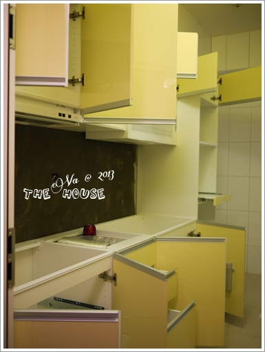 kitchen-06