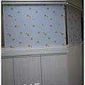 curtain-03