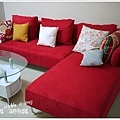 Furniture-01