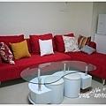 Furniture-02