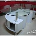 Furniture-04