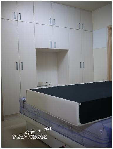 Furniture-08