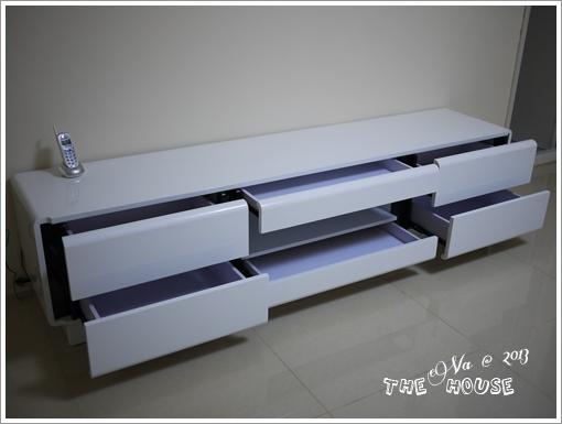Furniture-07