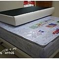 Furniture-10