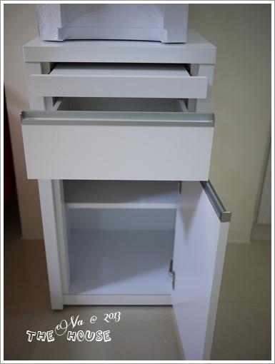 Furniture-16