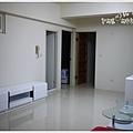 Furniture-19