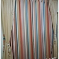 curtain-04
