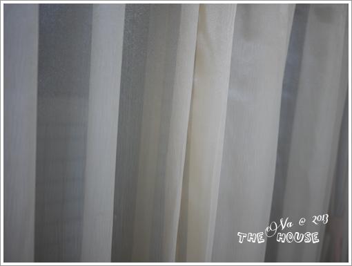 curtain-08