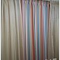 curtain-05