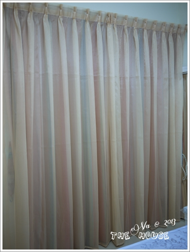 curtain-06