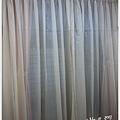 curtain-07
