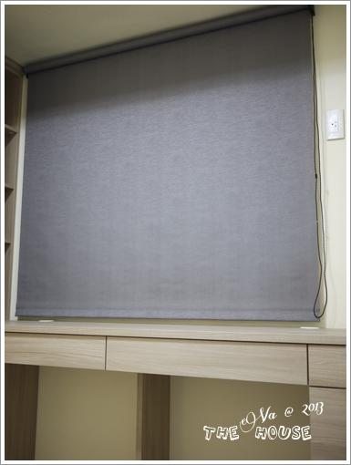 curtain-10